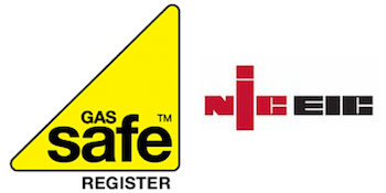 gas-safe-register-mpe-services-plumbing-heating-gas-engineers