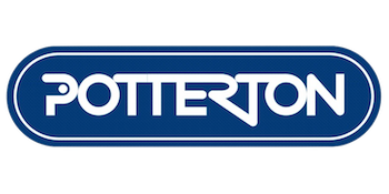 potterton-mpe-plumbing-heating-gas-engineers
