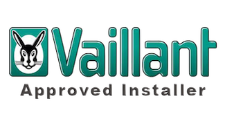 valliant-approved-installer-mpe-plumbing-heating-gas-engineers